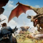 Dragon Age Inquisition for PC, now with 30% discount