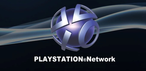 PlayStation Network: solve connectivity problems