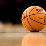 How to train for basketball