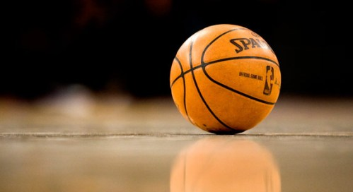 tips to train for basketball