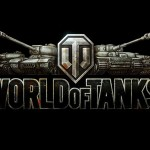 World of Tanks debuts custom missions