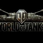 World of Tanks debuts custom missions