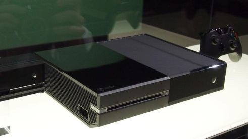 Xbox One eSRAM improves thanks to its latest update