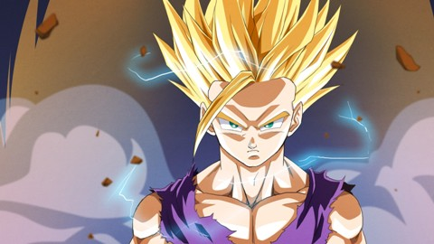 Dragon Ball Z Extreme Butouden reach Nintendo 3DS in summer