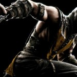 Mortal Kombat X not need an Xbox Live