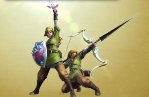 Link will reach Ultimate Monster Hunter 4