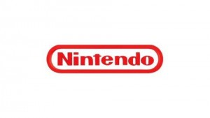 Nintendo explains some details of his leap to mobile