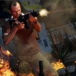 GTA V launches new patch that improves system Blows