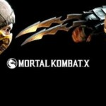 Kombat Mortal Kombat X Pack will arrive next May