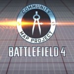 It tells us invited to create a multiplayer map for Battlefield 4 (video)
