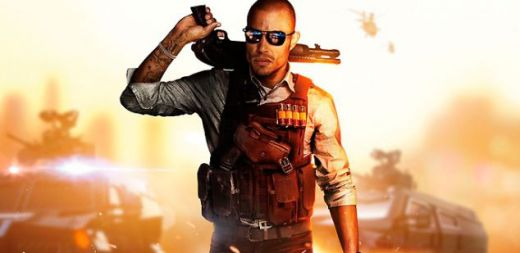 How much selling Battlefield Hardline in PS4 and Xbox One ?