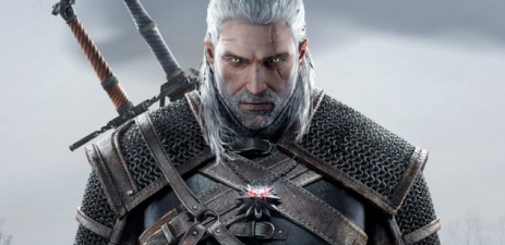 The Witcher 3 Wild Hunt on Xbox One has trouble saving