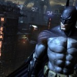Batman Arkham Knight PC reaches full of errors (video)