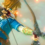 Nintendo tries to explain why the Zelda Wii U did not see her hair at E3