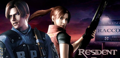 Capcom seeks to review the future remake of Resident Evil 2