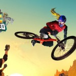 Top 5 free Android games: Bike Unchained, Trivial Pursuit & Friends and more