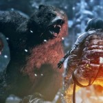 Rise of the Tomb Raider launches this week
