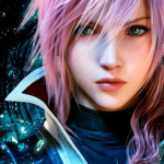 Lightning Returns Final Fantasy XIII is now available for PC