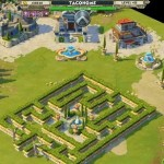 3 Things to Consider When Choosing the Right Online Strategy Games