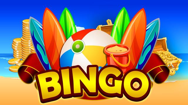 eskimo bingo