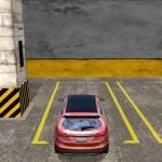 3D Car Parking Games