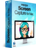 Tips on How to Record Video on Mac for Gaming