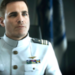 Call of Duty Infinite Warfare: first trailer, screens and official data