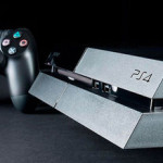 So will the PlayStation 4.5 will launch Sony and has the codename NEO