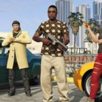 A exproductor asks Rockstar GTA 150 million in royalties