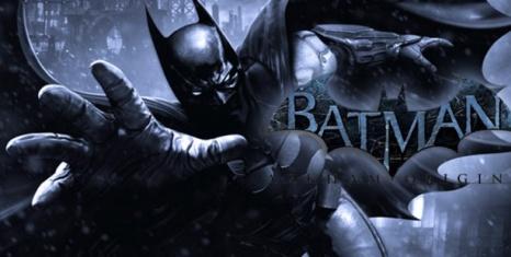 Follow the bungling of Rocksteady and Warner: Return to Batman Arkham  delayed 'sine die'