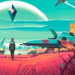 No Man's Sky: a disaster that will take long to look like a game