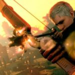 Metal Gear Survive: the new without Hideo Kojima Konami's the end of the franchise?