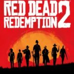 It's official: Rockstar Announces Red Dead Redemption 2 for PS4 and Xbox One in 2017