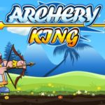 Top 5 free Android games: Archery King, Rayman Classic and more