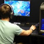 Sharpen Your Personal Qualities By Playing Skill Based Games