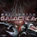 Battle star Galactic Online
