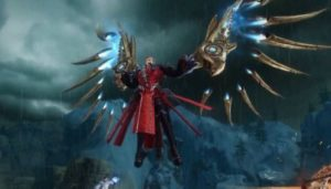 Revelation Online release date for the open