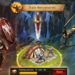 VIKINGS WAR OF CLANS FREE STRATEGIES