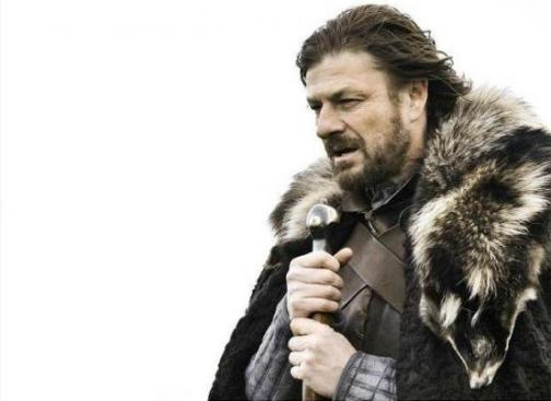 Brace Yourselves for G-League 2017
