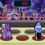 Party & Co – the crazy party game for social evenings