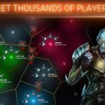Alliances is so far the biggest update on iOS and Android