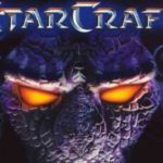 StarCraft is now available for mac OS